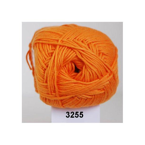 Alicante Cotton        fv 3255