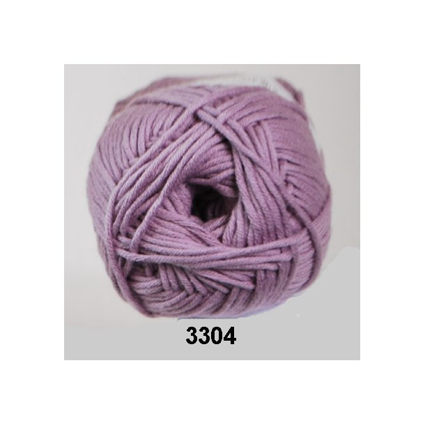 Alicante Cotton        fv 3304