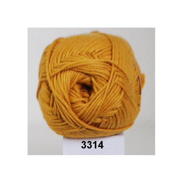 Alicante Cotton        fv 3314