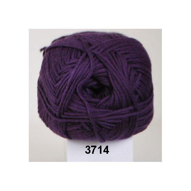 Alicante Cotton        fv 3714