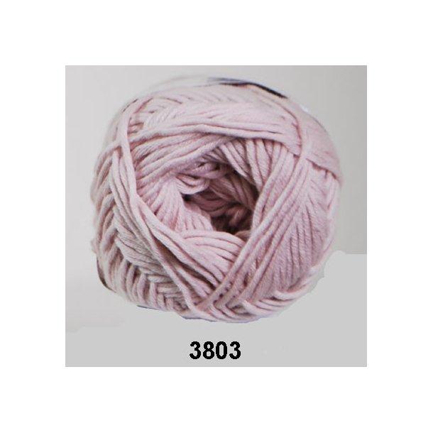 Alicante Cotton        fv 3803