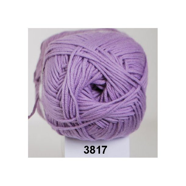 Alicante Cotton        fv 3817