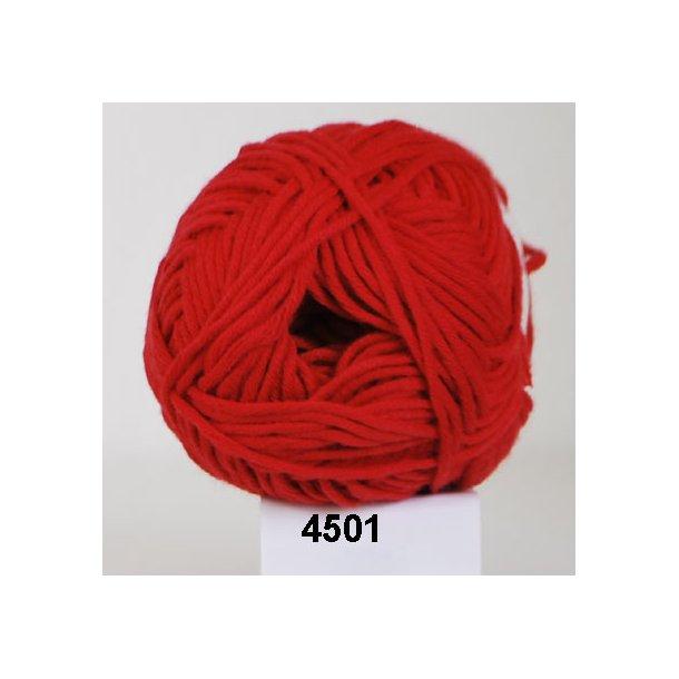 Alicante Cotton        fv 4501