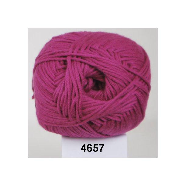 Alicante Cotton        fv 4657
