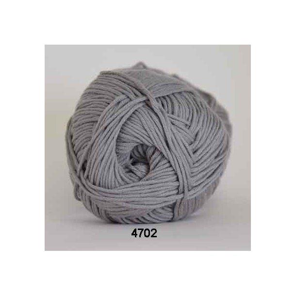Alicante Cotton        fv 4702