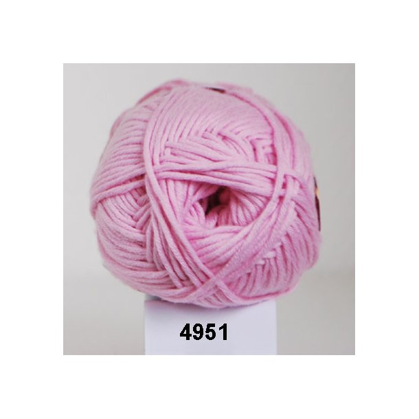 Alicante Cotton        fv 4951