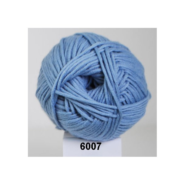 Alicante Cotton        fv 6007