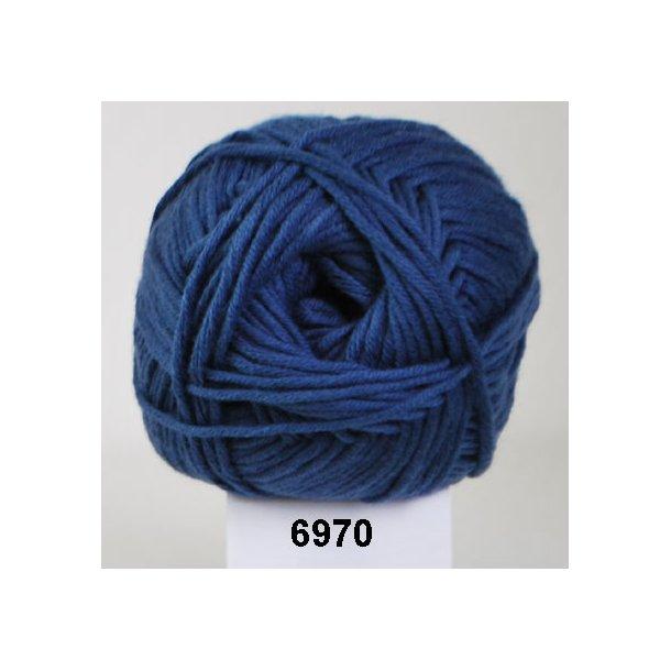 Alicante Cotton        fv 6970