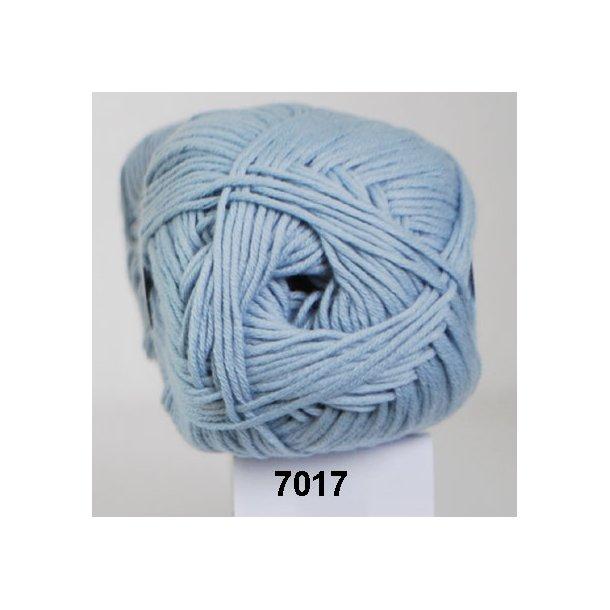 Alicante Cotton        fv 7017