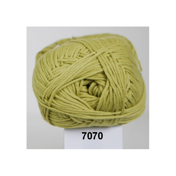 Alicante Cotton        fv 7070