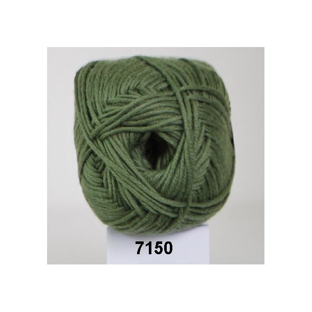 Alicante Cotton        fv 7150