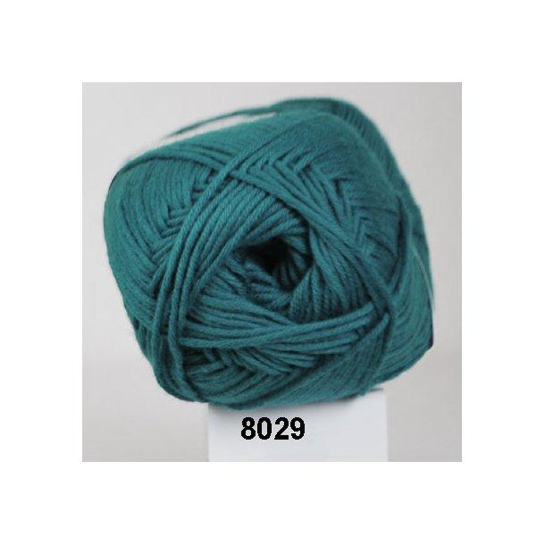 Alicante Cotton        fv 8029