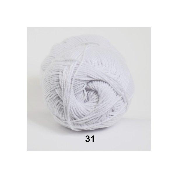 Cotton 165 (8/4)  fv 31