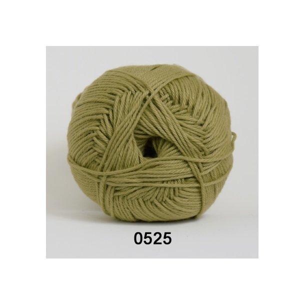 Cotton 165 (8/4)  fv 525