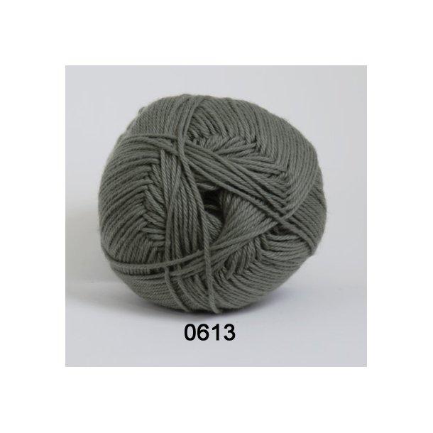 Cotton 165 (8/4)  fv 613