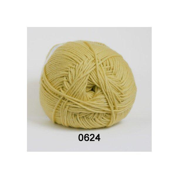 Cotton 165 (8/4)  fv 624