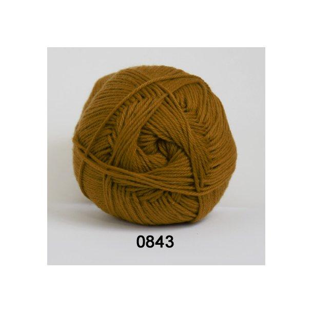 Cotton 165 (8/4)  fv 843