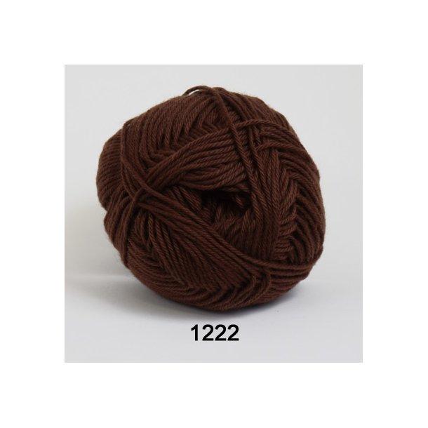 Cotton 165 (8/4)  fv 1222