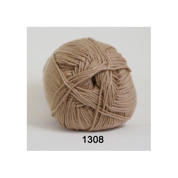 Cotton 165 (8/4)  fv 1308