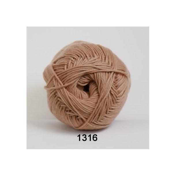 Cotton 165 (8/4)  fv 1316