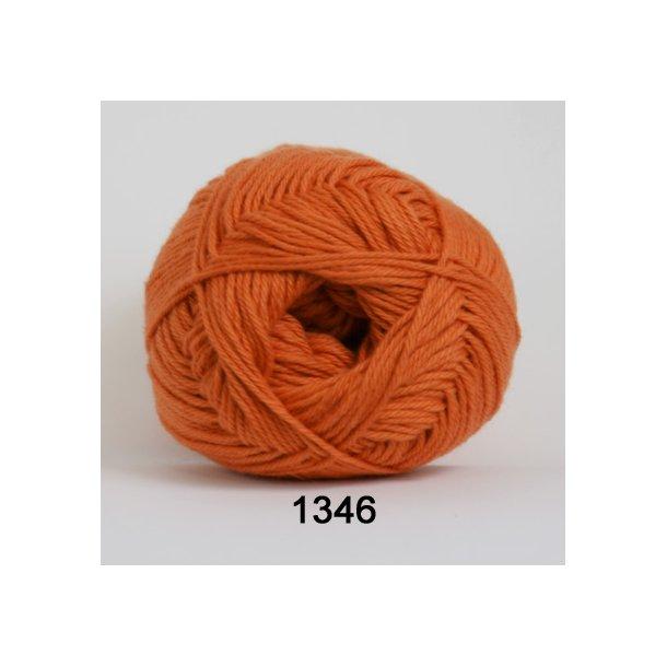 Cotton 165 (8/4)  fv 1346