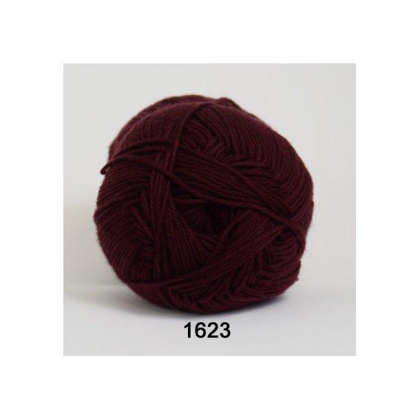 Cotton 165 (8/4)  fv 1623