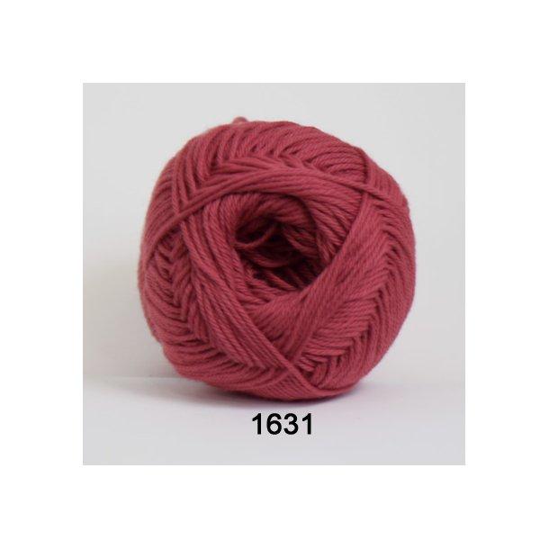 Cotton 165 (8/4)  fv 1631