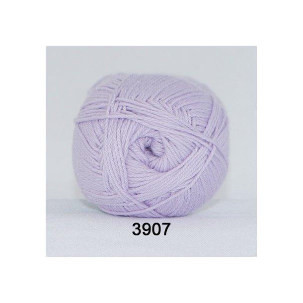 Cotton 165 (8/4)  fv 3907