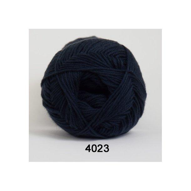 Cotton 165 (8/4)  fv 4023