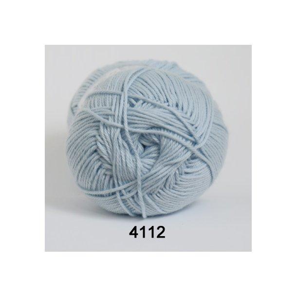 Cotton 165 (8/4)  fv 4112