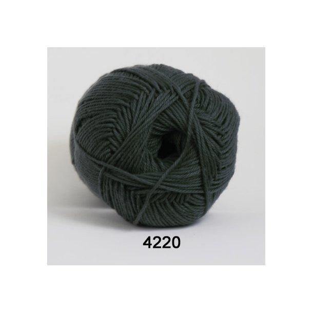 Cotton 165 (8/4)  fv 4220