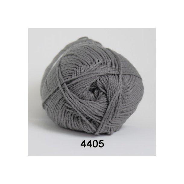 Cotton 165 (8/4)  fv 4405
