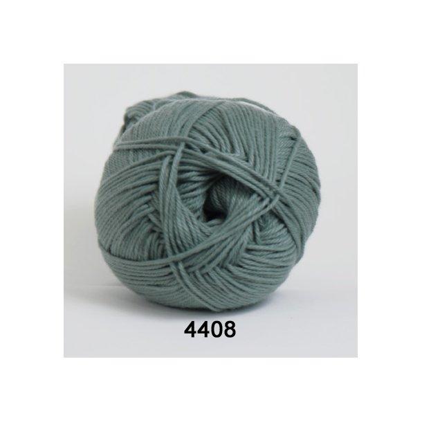 Cotton 165 (8/4)  fv 4408