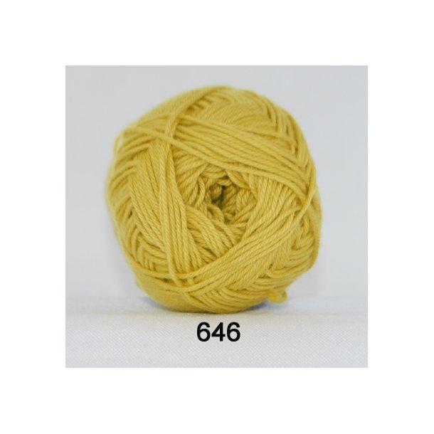 Cotton 100  fv 646