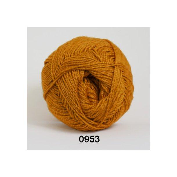 Cotton 100  fv  0953