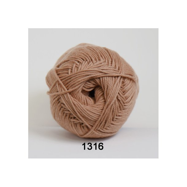 Cotton 100  fv 1316