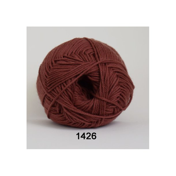 Cotton 100  fv 1426