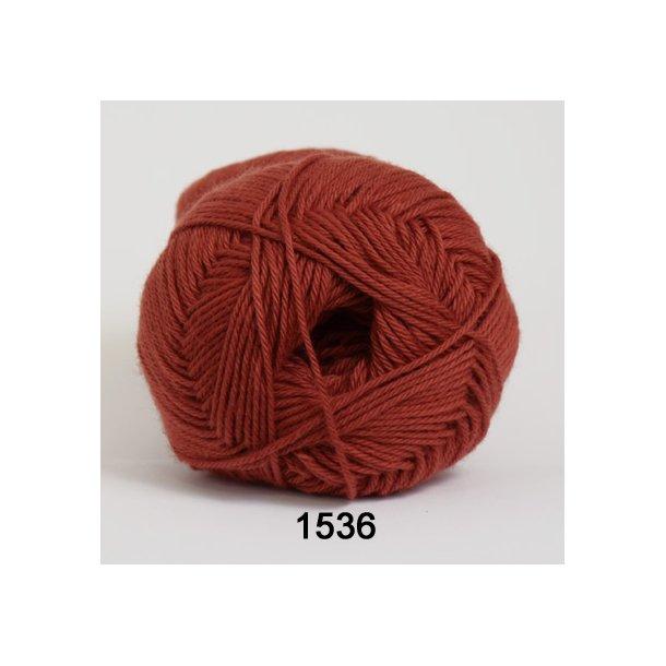 Cotton 100  fv 1536