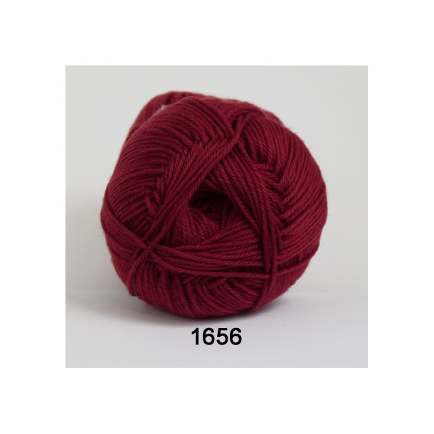 Cotton 100  fv 1656