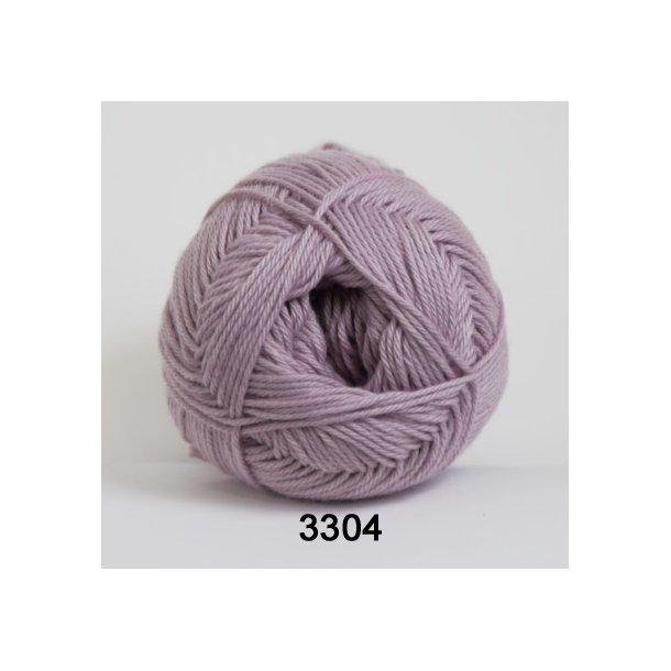Cotton 100  fv 3304
