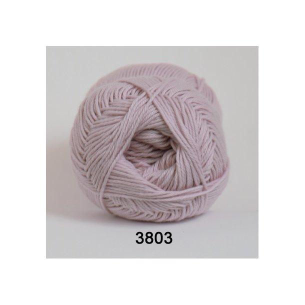Cotton 100  fv  3803