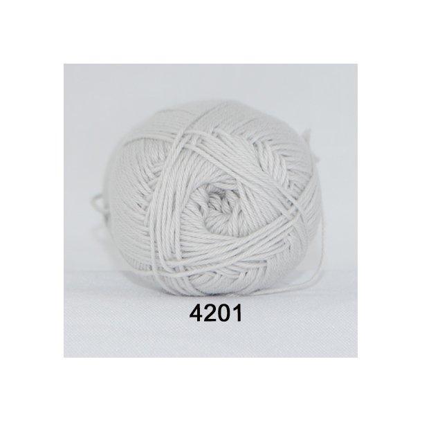 Cotton 100  fv 4201