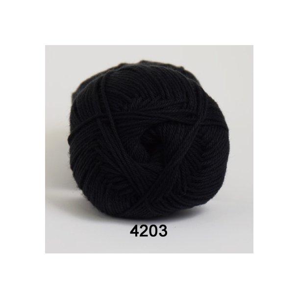 Cotton 100  fv  4203