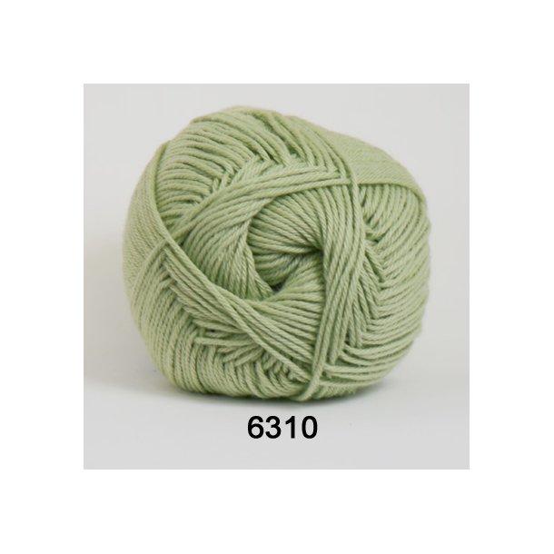Cotton 100  fv  6310