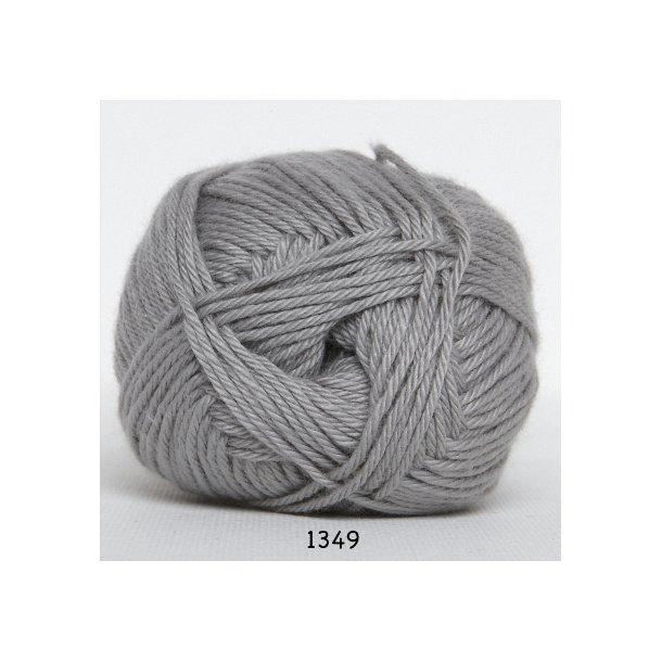 Blend         fv 1349