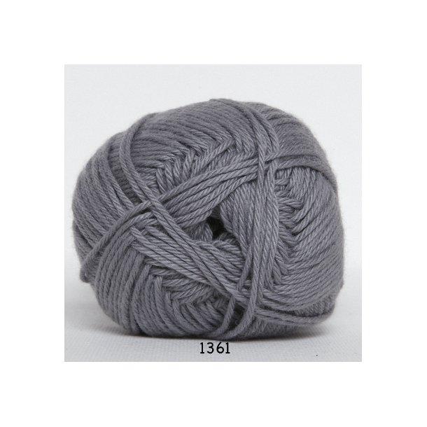 Blend         fv 1361