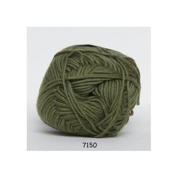 Blend Bamboo          fv 7150