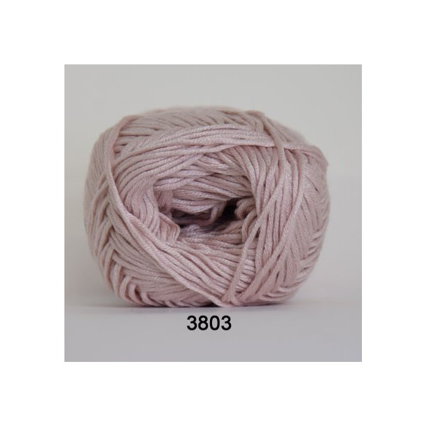 Bommix Bamboo  fv 3803