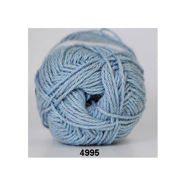 Cotton Linen  fv 4995