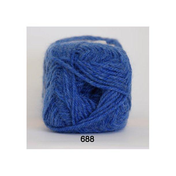 DE CO jeans           fv 688